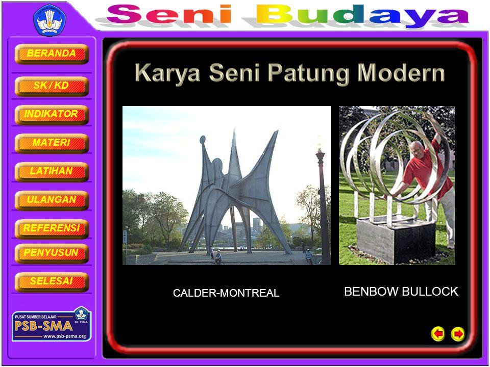 BERANDA SK / KD INDIKATOR MATERI LATIHAN ULANGAN REFERENSI PENYUSUN SELESAI CALDER-MONTREAL BENBOW BULLOCK