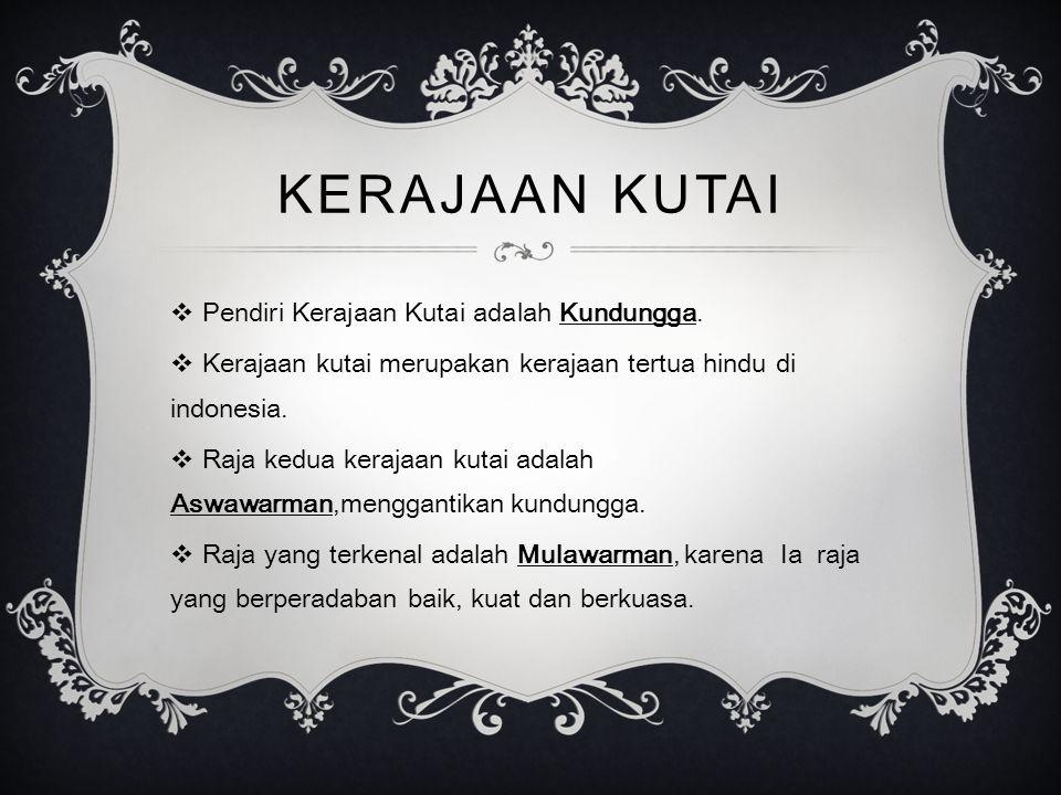 KESULTANAN BANTEN  Kesultanan Banten berdiri tahun 1568.