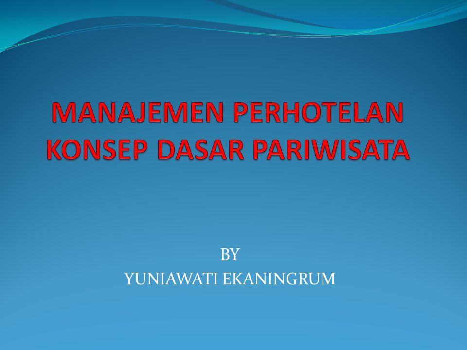 BIODATA PEMBICARA Nama : Yuniawati Ekaningrum Alamat : Griya Permata Gedangan, Jl.