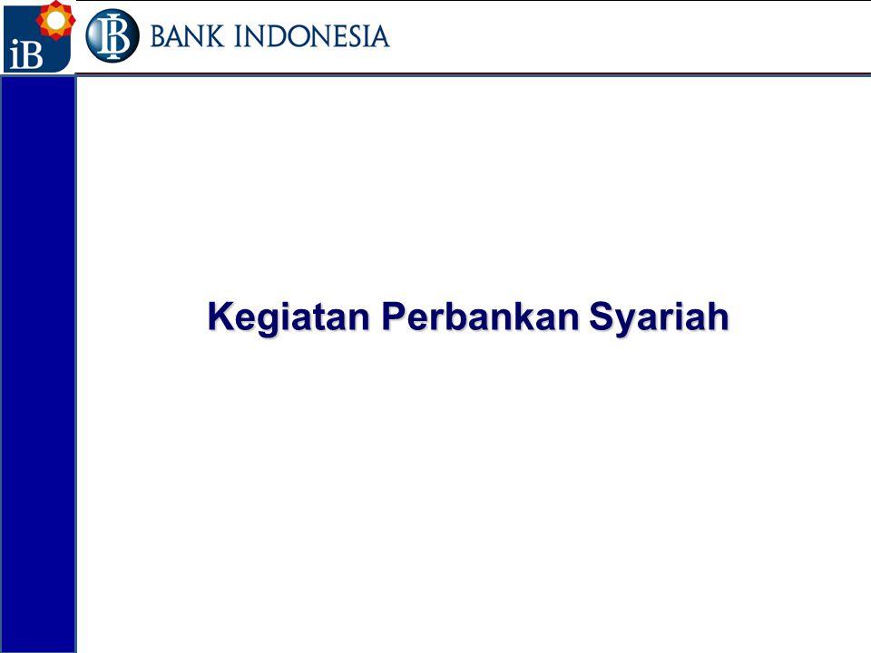 Kegiatan Perbankan Syariah 12