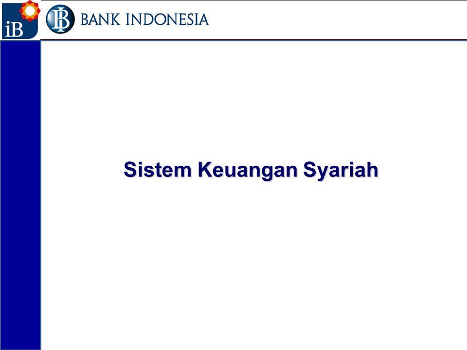 Sistem Keuangan Syariah 31