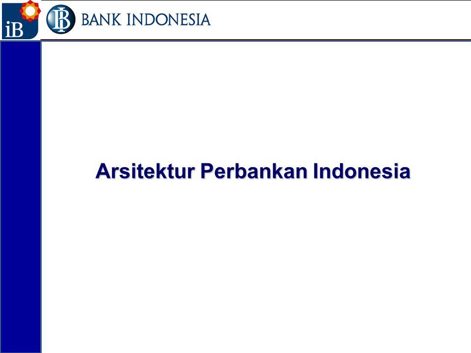 Arsitektur Perbankan Indonesia 60