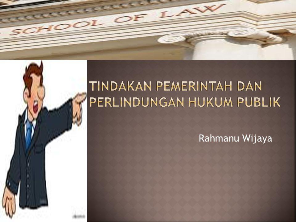Rahmanu Wijaya