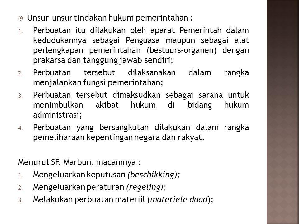 Prof.Muchsan, S.H.