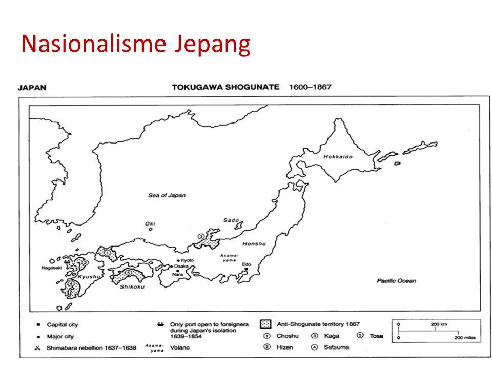Tokugawa Iyeyashu Kastil Nijo