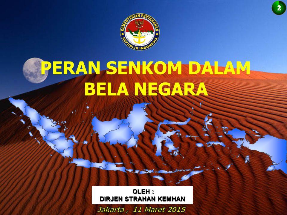 WUJUD BELA NEGARA 12 UU NO 3/2002 TTG HANNEG PASAL 9 (2) 12 DIK KEWARGA NEGARAAN DIK KEWARGA NEGARAAN LATSARMIL WAJIB LATSARMIL WAJIB PRAJURIT TNI WAJIB/ SUKARELA PRAJURIT TNI WAJIB/ SUKARELA PENGABDIAN PROFESI PENGABDIAN PROFESI