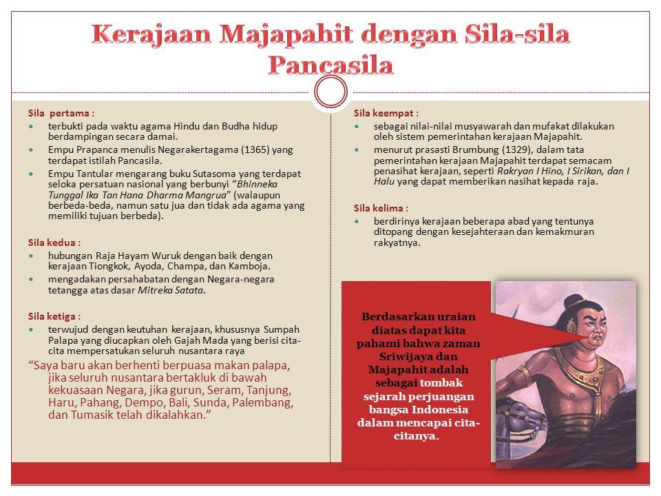 Pada awal abad ke-16 para pelaut berkulit putih dari Eropa ( Portugis ) datang ke Indonesia yang dipengaruhi oleh beberapa faktor :  Dorongan ekonomi : Meraup keuntungan dengan membeli rempah-rempah dari Maluku dengan harga rendah dan menjualnya di Eropa dengan harga tinggi  Melaksanakan misi menyebarkan agama Kristen  Orang Portugis yang berjiwa petualang dengan hidup yang dinamis  Kemajuan ilmu dan teknik pelayaran menyebabkan para pelaut bisa berlayar sampai ke perairan Indonesia