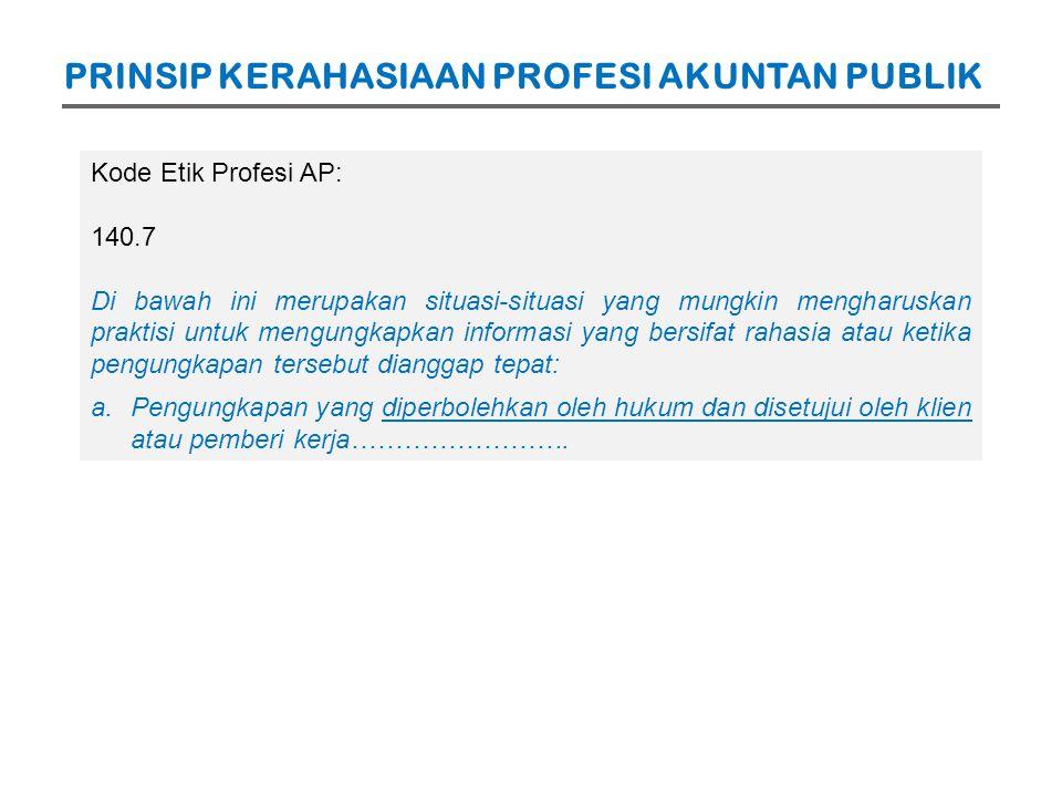 No.Norma AkuntansiNorma Hukum 3.