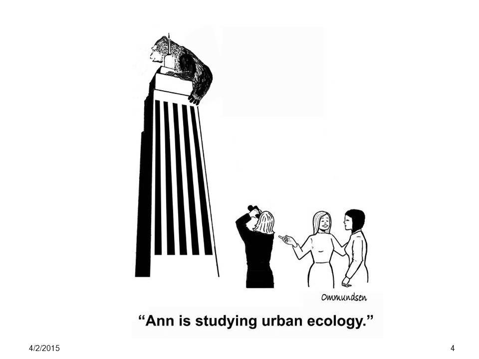 Prinsip 2 merancang cagar alam didasarkan pada teori biogeografi pulau , yakni membayangkan cagar alam tsb.