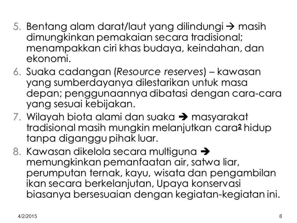 Di Indonesia (Undang-undang No.
