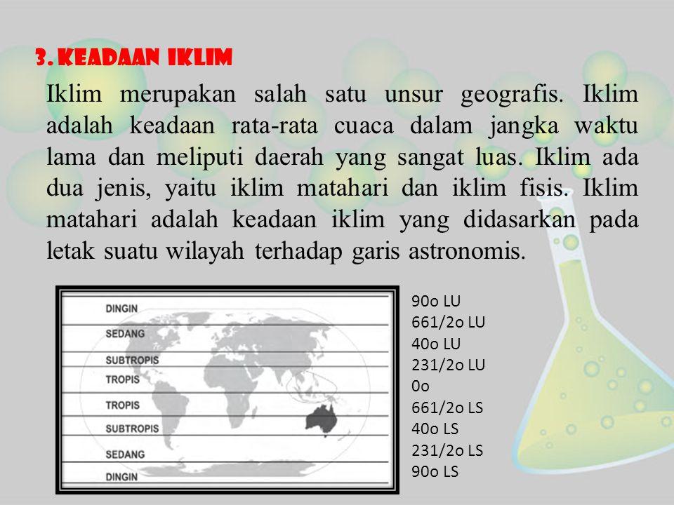 Sumber daya alamnya dapat digolongkan sebagai berikut ini: 1.Tanah, tanah diasia tenggara dibagi menjadi dua yaitu, Tanah Vulkanik dan tanah Aluvial (endapan) 2.Hutan/Flora dan Fauna, Kawasan Asia Tenggara sebagian besar beriklim tropis dengan curah hujan yang tinggi.
