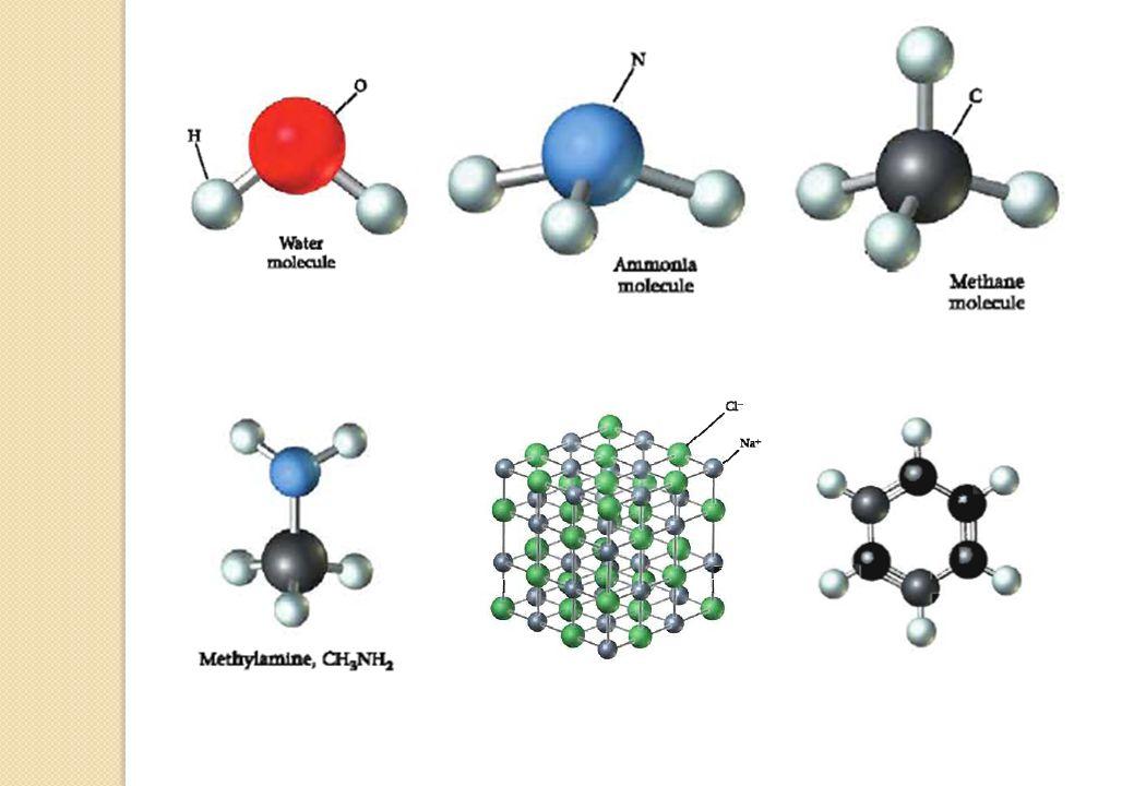 CONTOH 3.6 Perkirakan geometri (a) ion ClO 3 + dan (b) molekul IF 5 Penyelesaian (a) ClO 3 +  Atom pusat Cl + : 6 e - val.