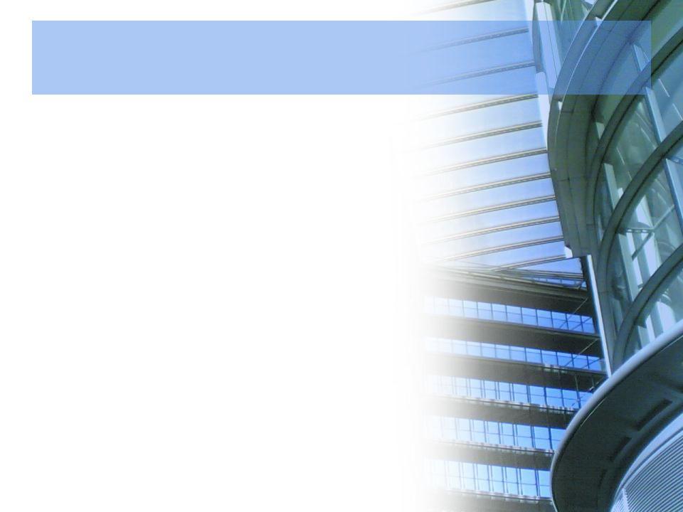 17 7.Memiliki tenaga dalam  Memiliki tenaga dalam artinya bahwa seorang wirausaha harus memiliki :  Keuletan,  Ketabahan,  Ketekunan,  Kejujuran  Kedisiplinan  Ketulusan  Keikhlasan  Kesopanan, keramahan dll.