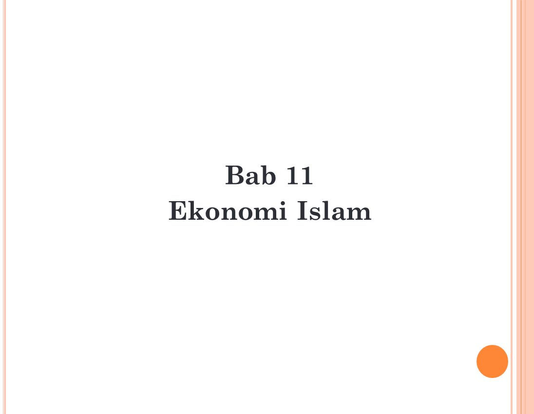 Sejarah juga mencatat, bahwa negeri- negeri islam menjadi pusat kebudayaan dan ilmu pengetahuan.