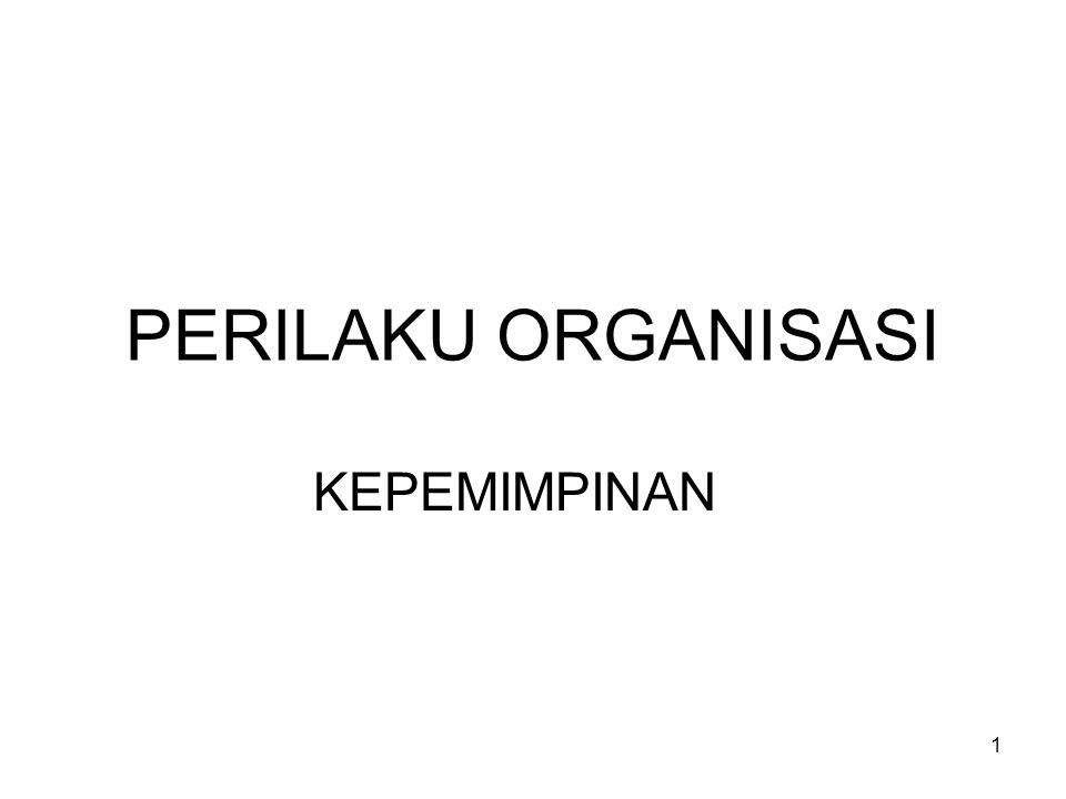 12 KEPEMIMPINAN –Teori sosial ; bahwa pd dasarnya setiap org dpt menjadi pemimpin dan setiap orang mempunyai bakat, diberikan kesempatan, dididik melalui pendidikan formal maupun pengalaman praktek.