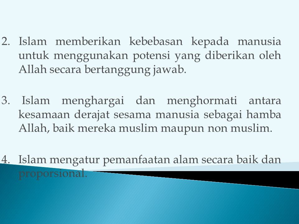 Sistem pembukuan Ajaran Islam : Membukukan secara otentik sumber dasar, pokok dan prinsip ajran islam sebgai wahyu Allah Memberikan penjelasan,contoh dan tualadan pelaksanaan ajaran islam secara oprasional Memberikan cara dan methode untuk mengembangkan ajaran islam dengan sistem ijtihad