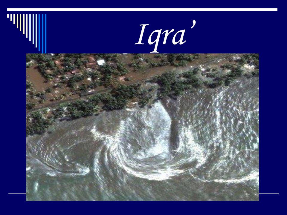 Iqra'