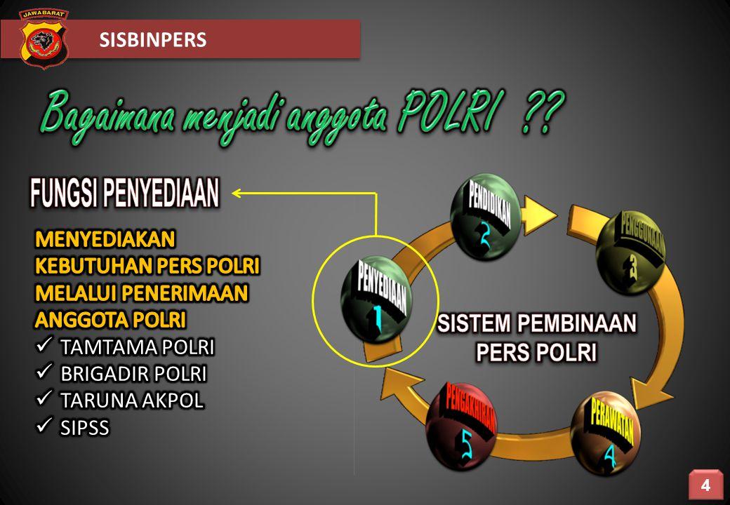 SISBINPERS 4 4