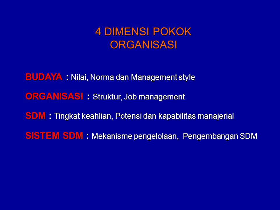 FUNGSI MANAJEMEN SDM (HRM) FUNGSI MANAJEMEN SDM (HRM) PERENCANAAN SDM (HR PLANNING) REKRUTASI DAN SELEKSI EMPLOYEE MOTIVATION EMPLOYEE EVALUATION HUBUNGAN INDUSTRIAL PROVISION OF EMPLOYEE SERVICES EMPLOYEE EDUCATION, TRAINING AND DEVELOPMENT PERENCANAAN SDM (HR PLANNING) REKRUTASI DAN SELEKSI EMPLOYEE MOTIVATION EMPLOYEE EVALUATION HUBUNGAN INDUSTRIAL PROVISION OF EMPLOYEE SERVICES EMPLOYEE EDUCATION, TRAINING AND DEVELOPMENT