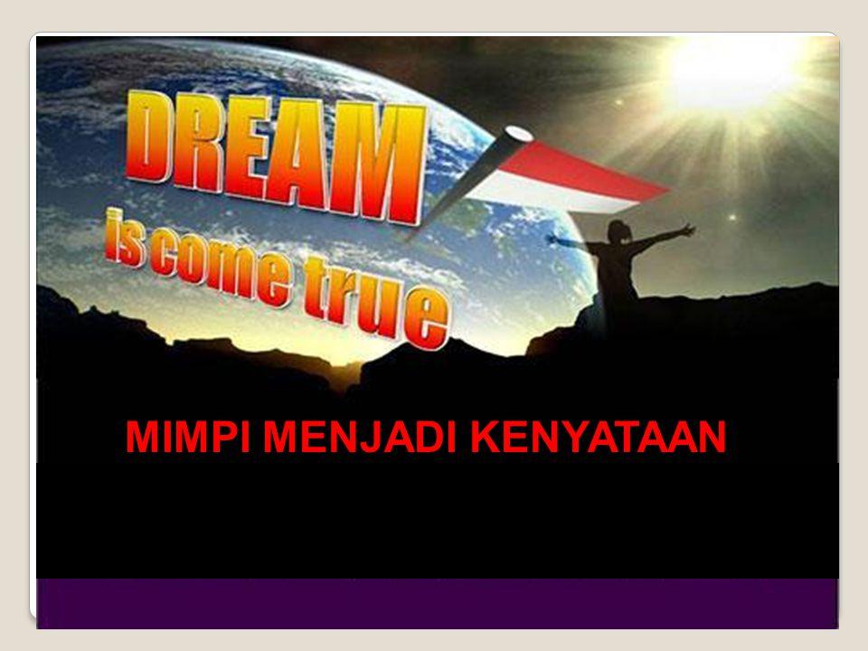 Bersama kami di MMM Indonesia