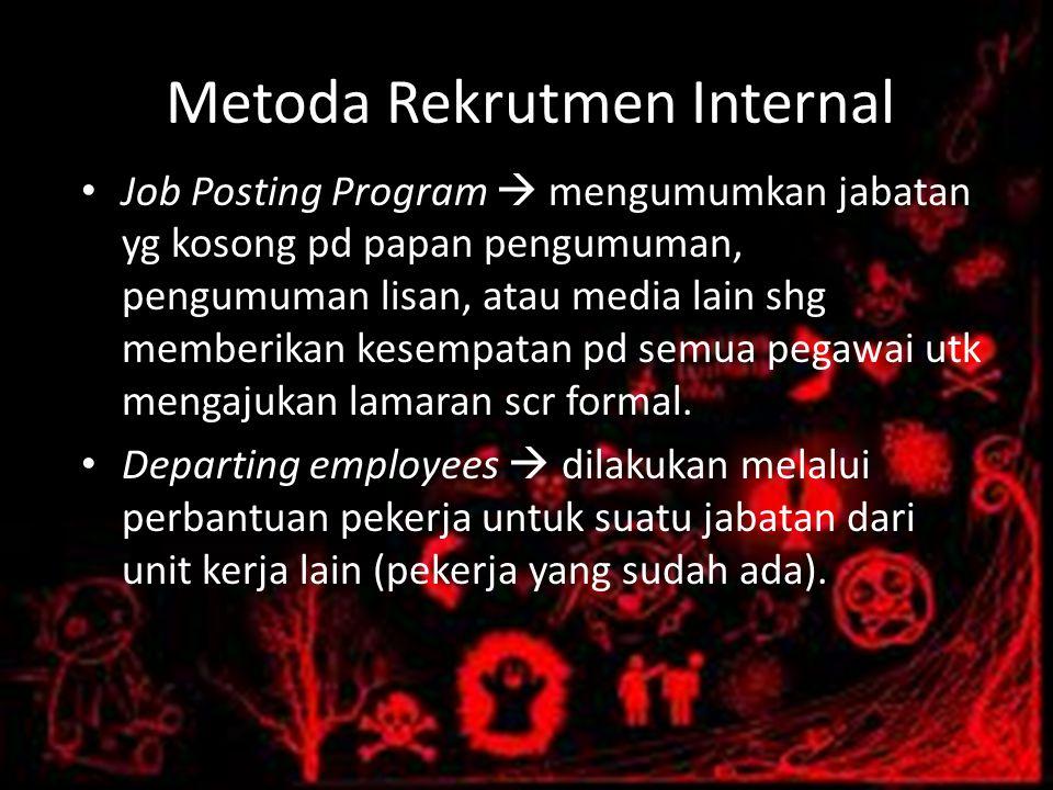 Contoh Blind-ads PELUANG KARIR Sebuah media massa professional yang telah memiliki reputasi di kalangan pelaku bisnis Indonesia, memberikan peluang pada anda untuk bergabung sebagai: 1.Account Executive (AE) Pendidikan S1 Pria, Wanita max.