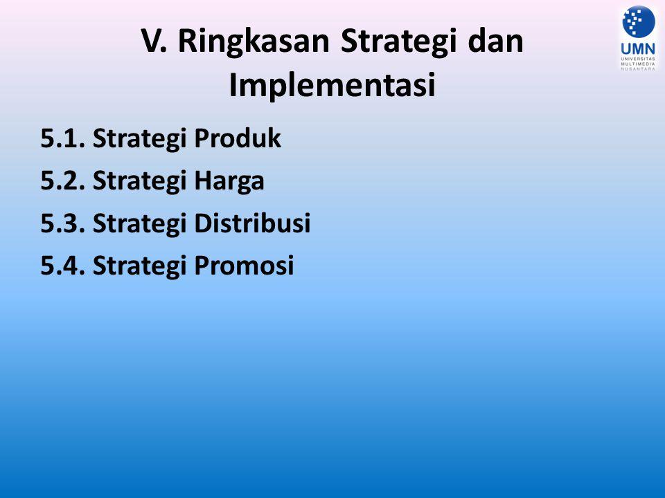 VI. Ringkasan Manajemen 6.1. Struktur Organisasi 6.2. Tim Manajemen 6.3. Perencanaan SDM