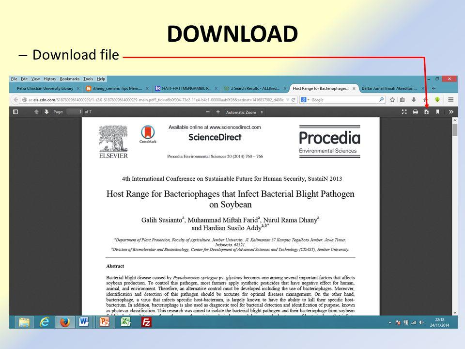 DOWNLOAD – Download file