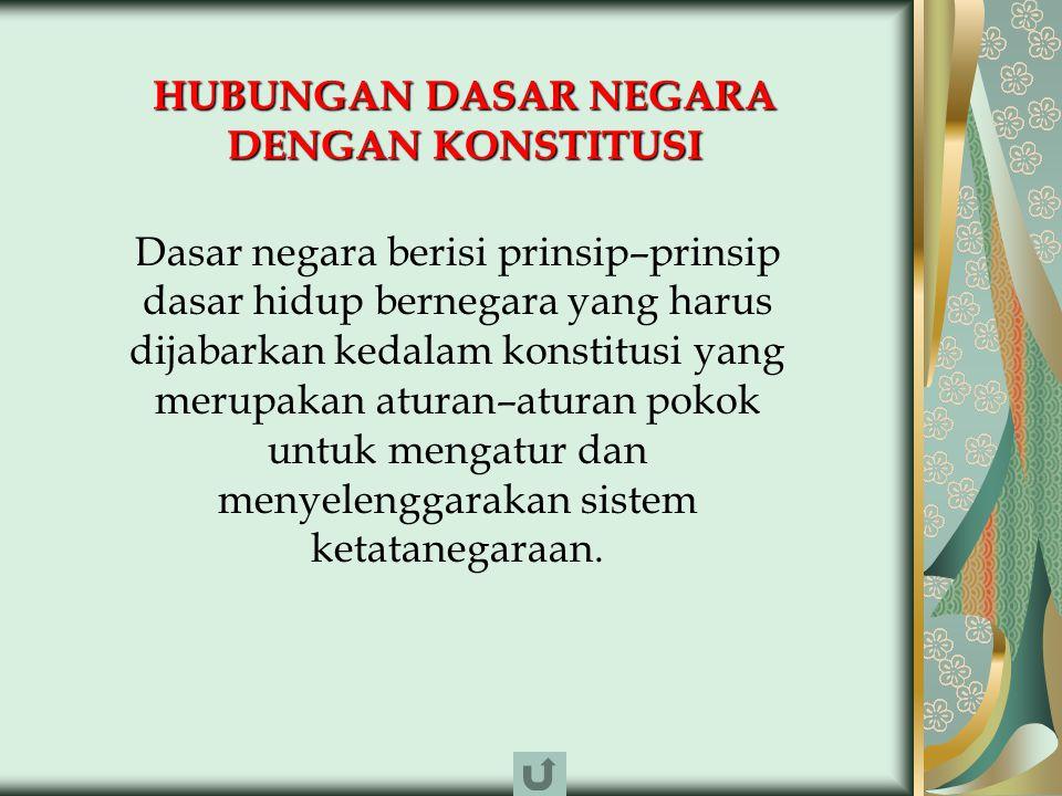 Makna Alinia Kedua a.Kebanggaan dan penghargaan atas perjuangan bangsa Indonesia.