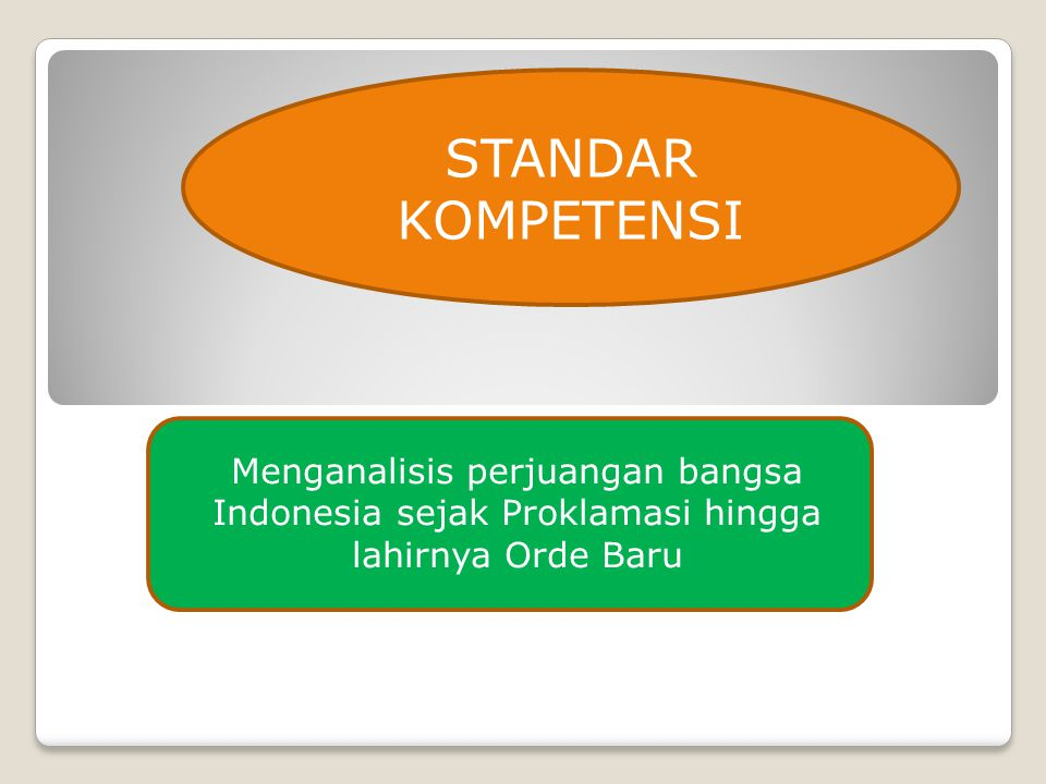 Sambutan rakyat Indonesia terhadap Proklamasi Penyebaran Berita Proklamasi Sambutan Proklamasi Domei Surat Kabar Gubernur Ibu Kota Negara Daerah