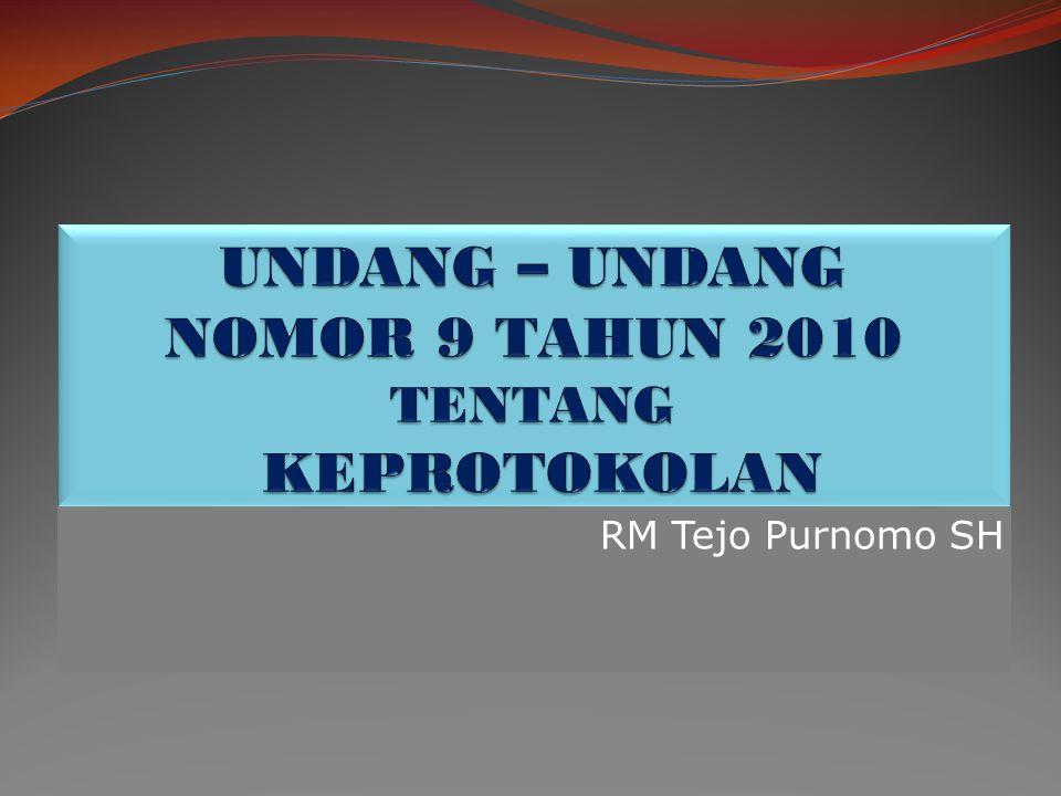 DPRD PROVINSI ATAU NAMA LAINNYA Yang dimaksud dengan nama lainnya adalah Dewan Perwakilan Rakyat Aceh di Provinsi Nanggroe Aceh Darussalam dan Dewan Perwakilan Rakyat Papua di Provinsi Papua dan Provinsi Papua Barat.