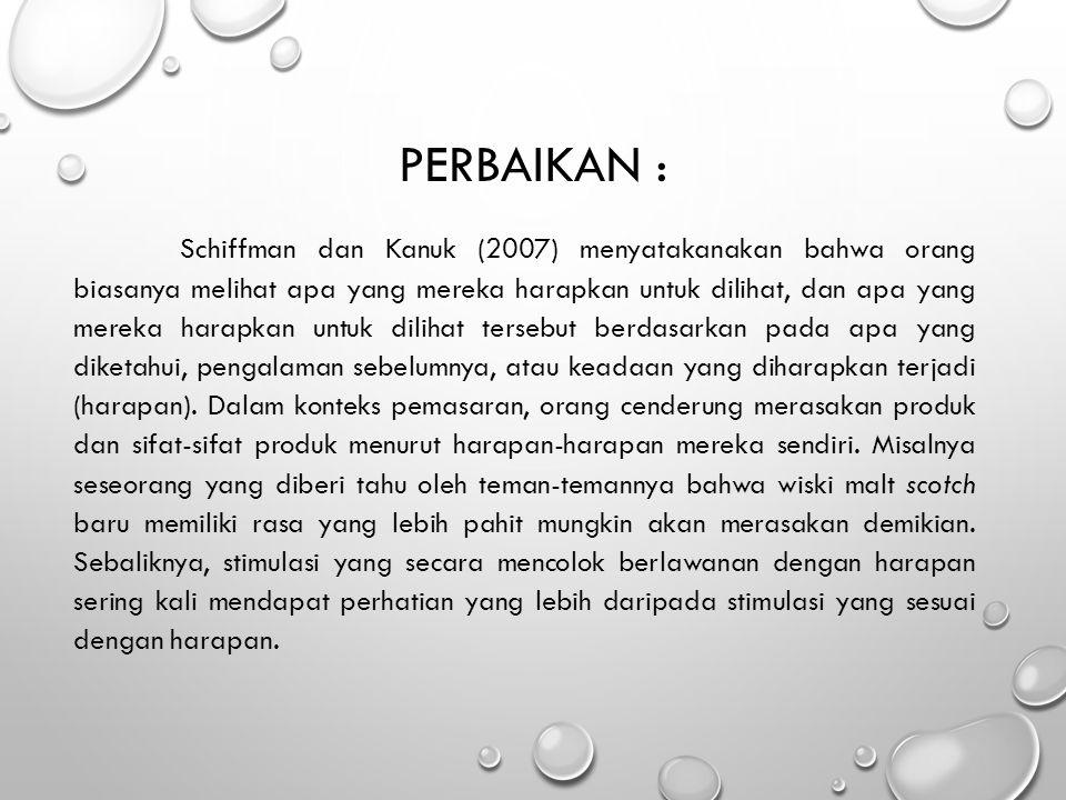 KEPERCAYAAN Kepercayaan dianggap sebagai suatu aksi, perilaku atau orientasi, suatu hubungan (alpern, 1997).