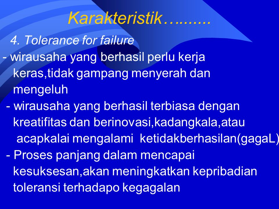 Leadership Interpersonal Relationship Whells MANAGERIAL GROUPS PROFESSIONAL GROUPS (Doctors & Nurses) Hard, Soft Ware, Facilities & Logictic SUPPORTING GROUPS (Farmacist, Nutritionist,etc) Health Care Deliver y HUMAN RELATIONSHIP COMPETENCY KNOWLEDGE, AFFECTIVE, PSYCHOMOTOR (COMPETENCY) MANAGEMENT COMPETENCY BEKERJA DLM TIM