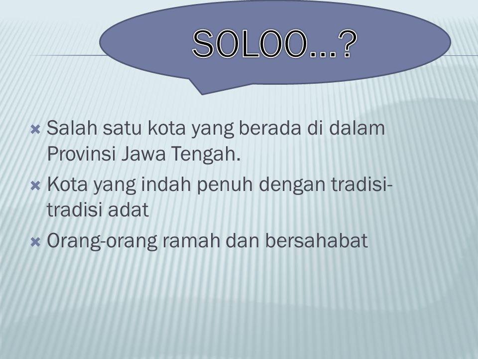  Malam 1 suro dalam kalender Jawa  Kerbau Kyai Slamet (Kerbau Bule dari Kraton Kasunanan) TRADISI...