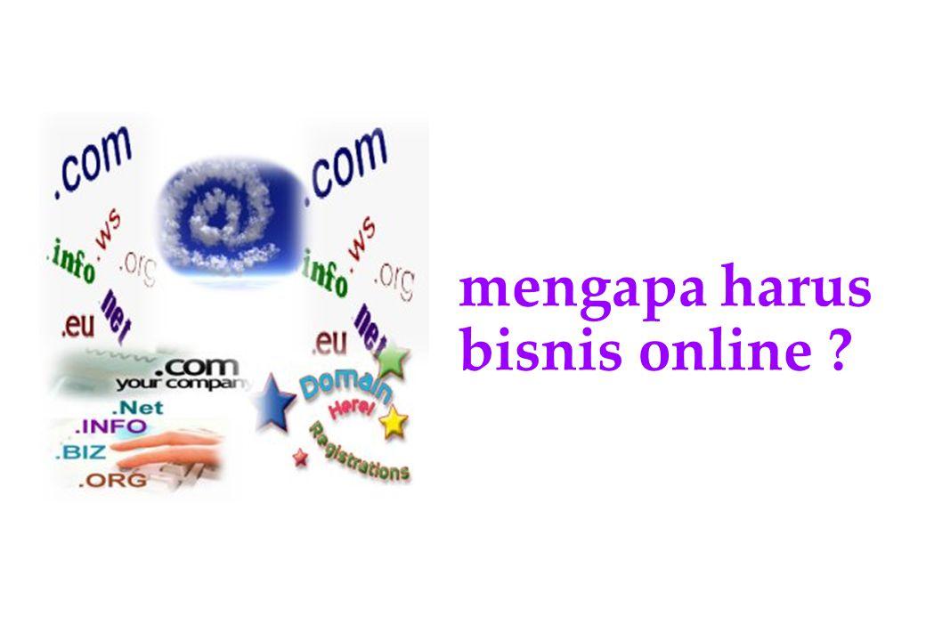 ± 30 juta pengguna internet di Indonesia Biaya akses internet makin turun MARKET SIZE Harga Produk vs Lokasi vs Biaya Kirim Jasa Pengiriman yang makin berkembang Keberanian Belanja Online Potensi Pertumbuhan yang tinggi