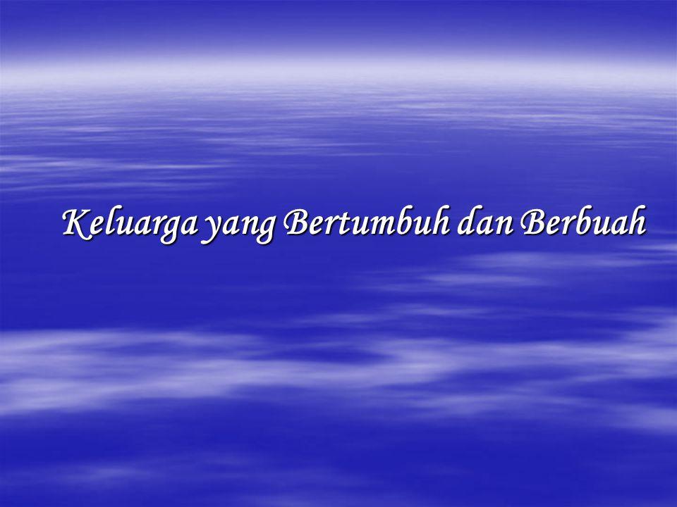 Satu hal yang Kurindukan, ya Tuhan Selalu berada di dekatMu Dengan seg'nap hati, dengan sep'nuh jiwa Ku bersujud di hadiratMu Lebih dalam lagi, kurindu Kau, Tuhan Lebih dari segala yang ada Lebih dalam lagi, kucinta Kau Yesus Ku mengasihiMu