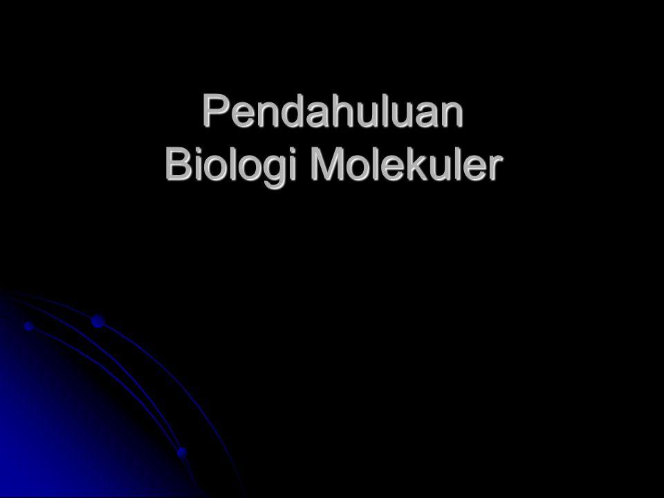 Mathematical Biosciences Institute (Ohio State Univ), 2 October 2003 RNA Protein DNA DOGMA CENTRAL