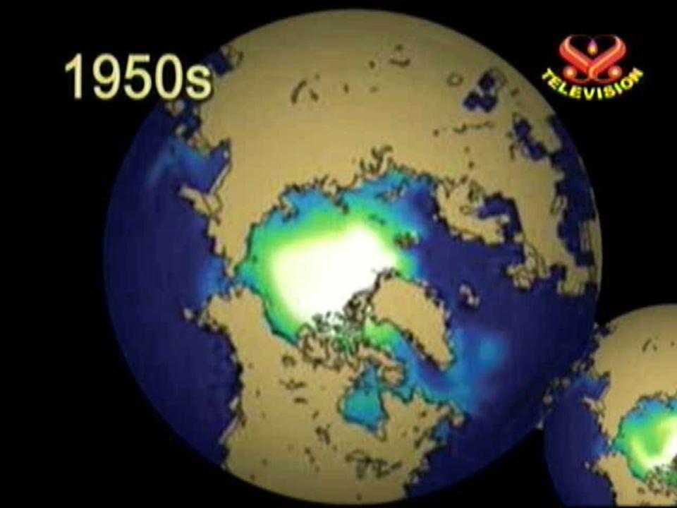 mekanisme inilah yang menyebabkan punahnya 95% SPESIES LAUT DAN 75% spesies di bumi 250 juta tahun yang lalu, serta kepunahan serta gangguan iklim pada zaman es – hasil penelitian dr.