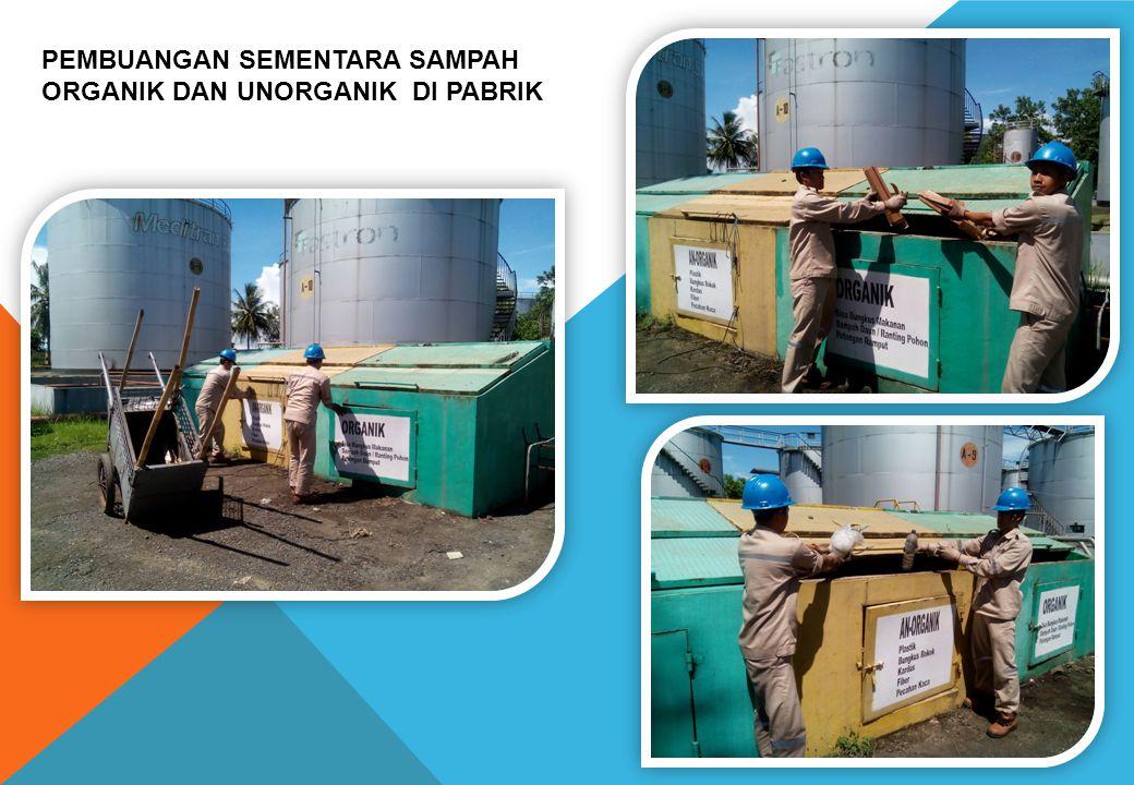 CLEANING SERVICE Page 6 TERIMA KASIH TETAP SEMANGAT & SUKSES UNTUK KITA SEMUA