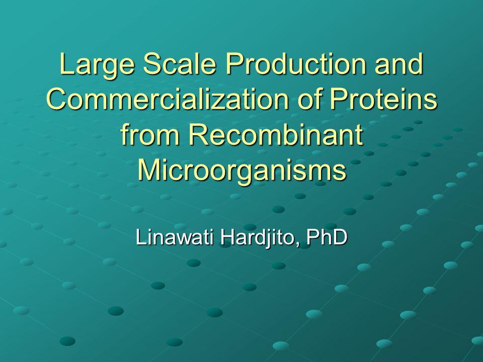 Keuntungan Produksi sel pada konsentrasi yang tinggi (high cell density) Produksi sel pada konsentrasi yang tinggi (high cell density) Mengurangi substrat inhibisi Mengurangi substrat inhibisiKelemahan Produk inhibisi Produk inhibisi