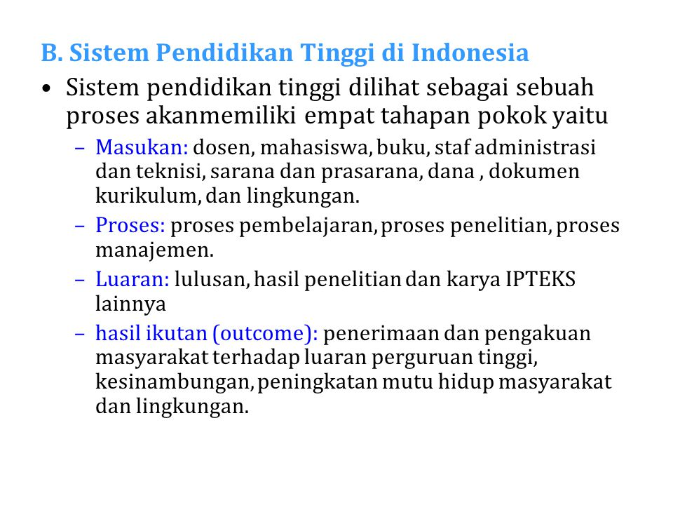 Achmad Benny Mutiara amutiara@staff.gunadarma.ac.id
