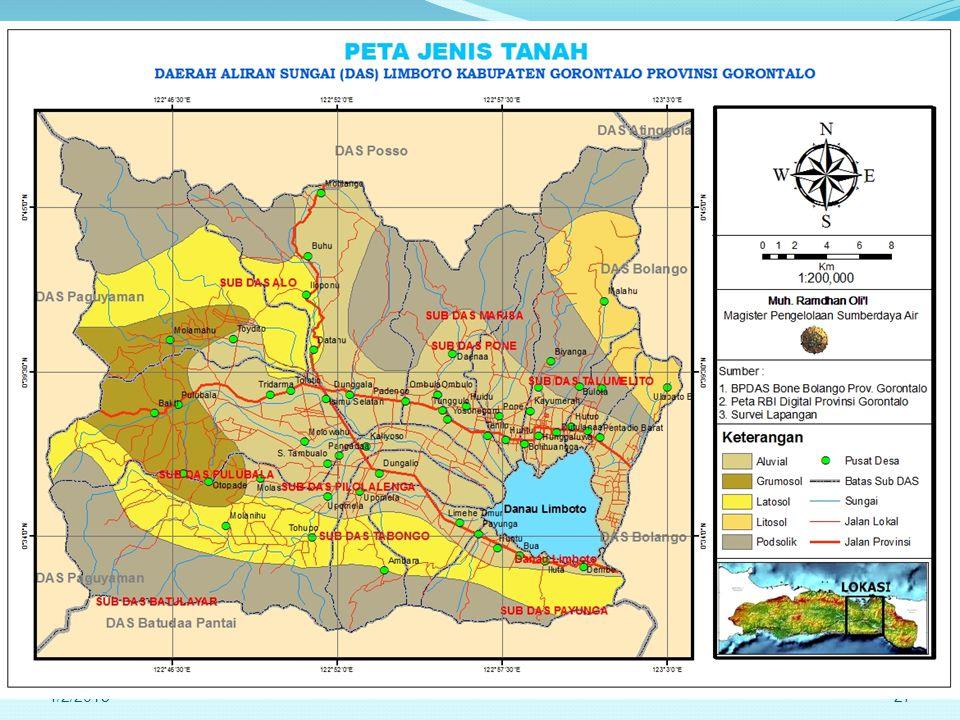 4/2/201526 Peta persebaran tambang