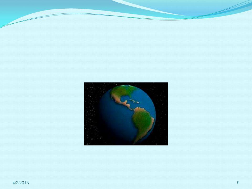 Fenomena di Litosfer : * Gaya tektonisme * Vulkanisme * Gempa Bumi 4/2/20158