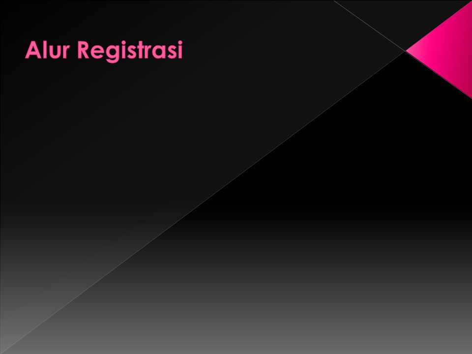  Perlengkapan pendaftaran (dilengkapi saat Technical Meeting) › Pas foto 4x6 (3 lembar) › Fotokopi KTM dan KTP (1 lembar) › Surat keterangan dari pimpinan fakultas › Fotokopi bukti pembayaran (1lembar)