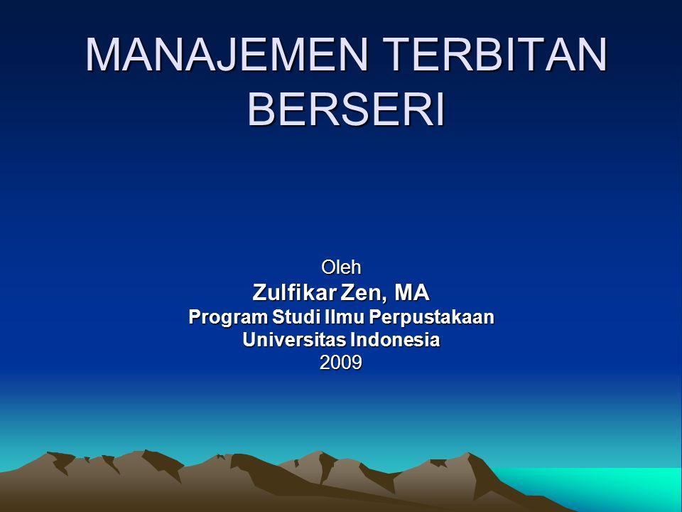 Awal Merdeka, 1945-1949 21.Berita Solo (Surakarta), Suluh Rakjat (Semarang).