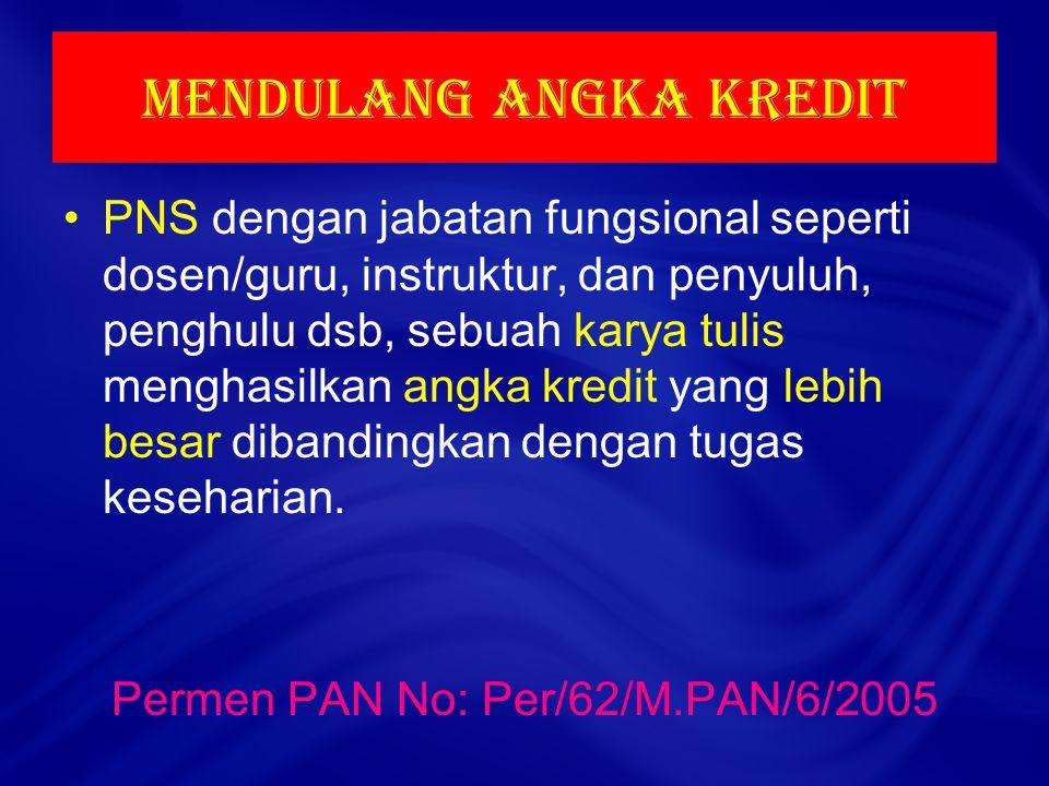 HONOR  KOMPAS Rp 700 ribu – 1,3 juta  SUARA PEMBARUAN, INVESTOR DAILY Rp 1 juta  JAWA POS, REPUBLIKA, TEMPO, BISNIS INDONESIA, KONTAN Rp 700-500 ribu  MEDIA INDONESIA Rp 700 ribu  SEPUTAR INDONSIA Rp 475 ribu  KORAN JAKARTA Rp 450 ribu  SUARA MERDEKA Rp 350 ribu  KEDAULATAN RAKYAT Rp 250-300 ribu  PIKIRAN RAKYAT Rp 280 ribu  WAWASAN Rp 230-240 ribu  JOGLOSEMAR Rp 200 ribu  SUARA KARYA, HARIAN JOGJA, RADAR JOGJA, LAMPUNG POST, SOLOPOS Rp 150 ribu  PELITA Rp 145 ribu  BERNAS JOGJA Rp 125 ribu  MERAPI Rp 100 ribu  Majalah BAKTI Kanwil Kemenag DIY: Rp 50-80 ribu….