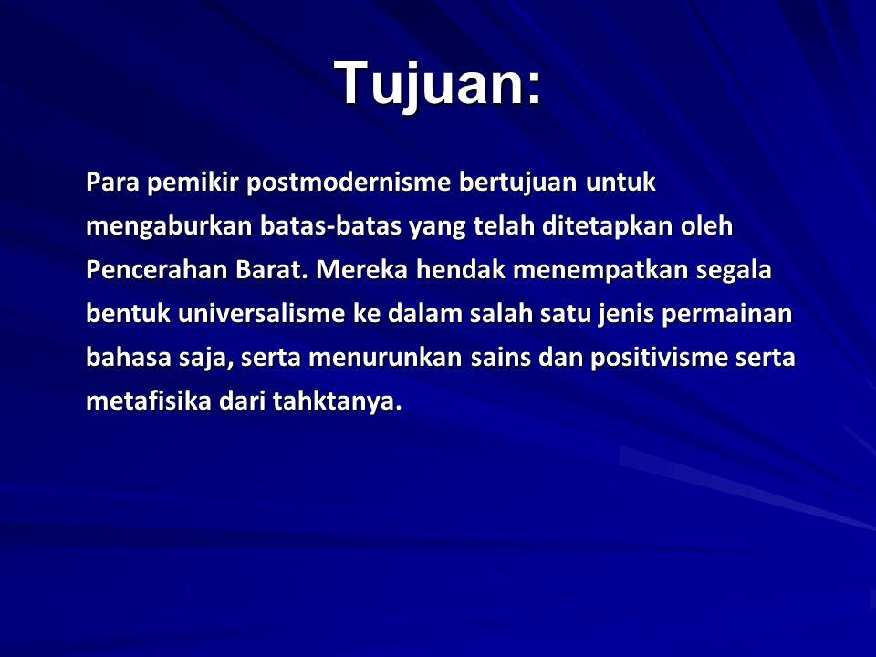 4.Bahasa telah menipu manusia dalam mempelajari hukum alam.
