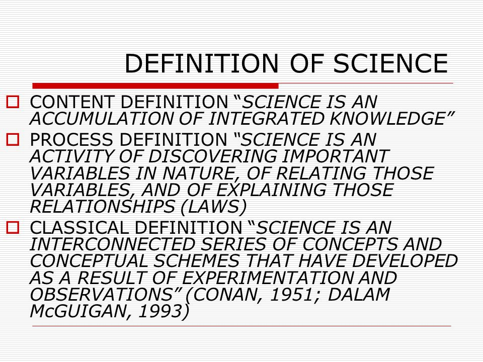 DEFINISI PENELITIAN  A SYSTEMATIC INVESTIGATION TO FIND ANSWERS TO A PROBLEM (BURNS, 1994)  SCIENTIFIC RESEARCH IS A SYSTEMATIC, CONTROLLED EMPIRICA