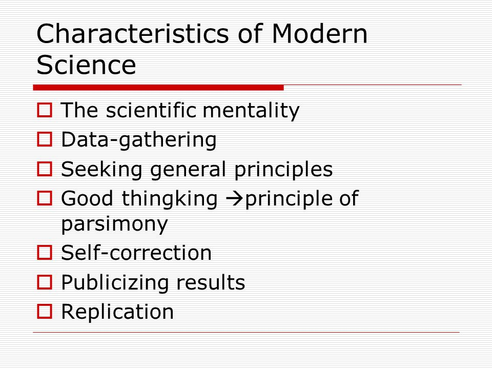 GROUPS OF DISCIPLINES METAPHYSICAL DISCIPLINES OTHERS ART LITERATURE SOSIOLOGY BIOLOGY PSYCHOLOGY ASTRONOMY ANTROPOLOGY PHYSICS LANGUAGE OTHERSMUSIC
