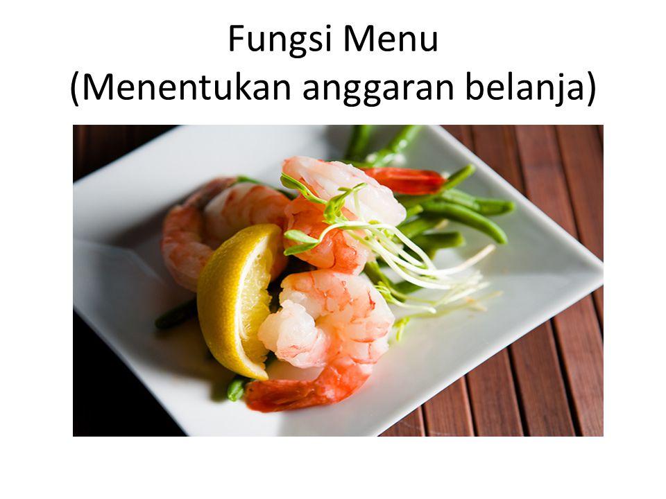 Contoh Menu Makan Siang Sayur menir Sego Wiwit komplit - Pindang telur - sambal goreng krecek - Urapan Buah Bir pletok