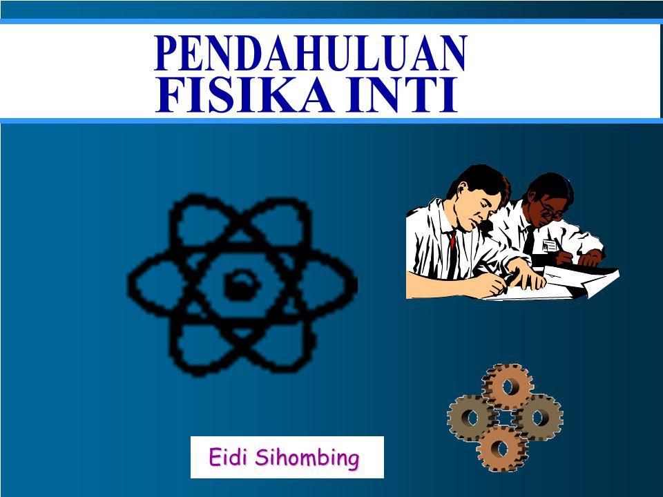 Eidi Sihombing1